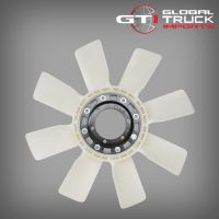Hino Fan Blade - Pro 500 Series FD FG FL FM GD GH GT 2003 On