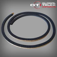 Hino Front Panel Weather Strip - 500 Series FC FD FE 2018 On