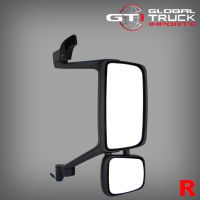 Volvo Mirror R/H - FH 2008 to 2013, FM 2008 On