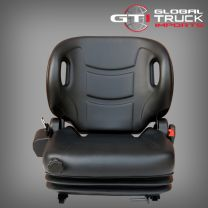 Forklift Seat - Toyota and Universal Fit