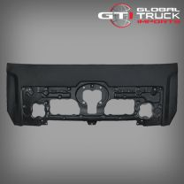 Hino Front Panel - 700 Series 2004 On