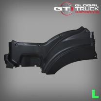 Hino Stand Panel Upper L/H - 700 Series 2004 On