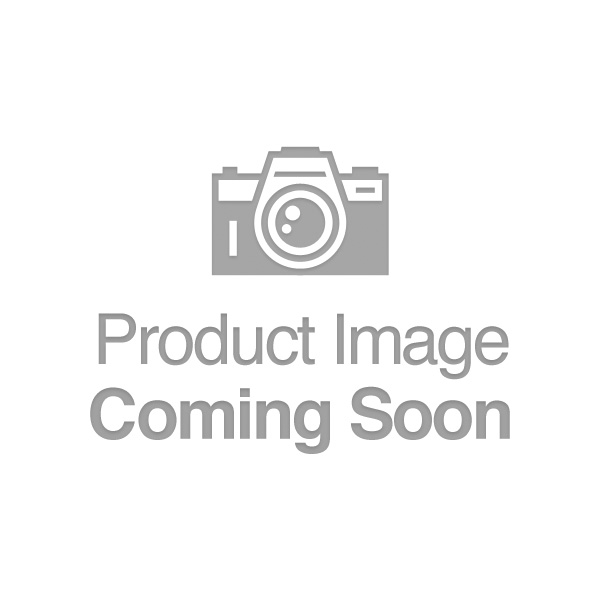 Hino Air Conditioning Condenser Fan - 300 Series XJC7 XKU7 XZU7 2012 On