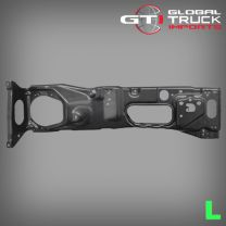 Hino Bumper Bar Stay L/H - 300 Series XJC7 XKU7 XZU7 2012 On