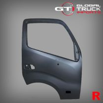 Hino Door Shell R/H - 300 Series XJC7 XKU7 XZU7 2012 On