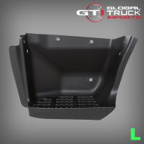 Hino Step Panel L/H - 300 Series XKU6 XZU6 2012 On