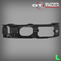 Hino Bumper Bar Stay L/H - 300 Series XKU6 XZU6 2018 On