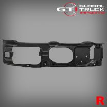 Hino Bumper Bar Stay R/H - 300 Series XKU6 XZU6 2018 On