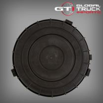 Hino Air Box Cover Lid - Pro 500 Series 2003 On