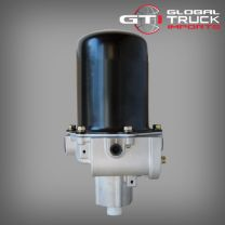 Hino Air Dryer Assy - Pro 500 Series FC FD FE GD GT 2003 On