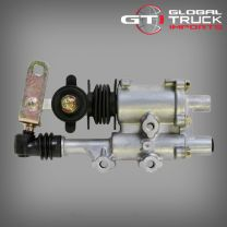 Hino Air Shift Servo - Pro 500 Series FD GD FE 2003 to 2010