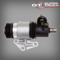Hino Air Shift Servo - Pro 500 Series FG GH 2003 to 2017