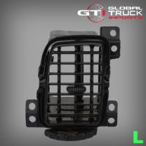 Hino Dash Air Vent L/H - 500 Series 2003 On