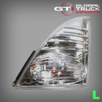 Hino Clear Indicator / Blinker L/H - Pro 500 & 700 Series