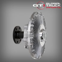 Hino Viscous Fan Clutch - 500 Series FD FG FL FM GD GH 2008 On