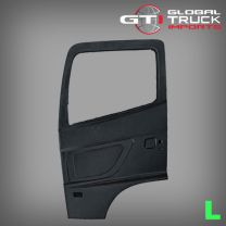 Hino Door Shell L/H - Pro 500 Series 2003 to 2010