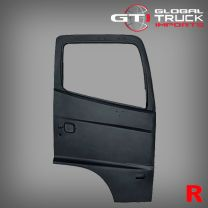 Hino Door Shell R/H - Pro 500 Series 2003 to 2010