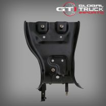 Hino Electrical Sub Bracket - Pro 500 Series 2003 On