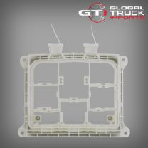 Hino Electrical Wiring Box - Pro 500 Series 2003 On