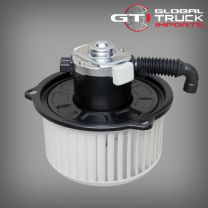 Hino Heater Fan - Pro 500 Series 2003 to 2007