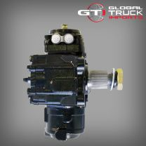 Hino Power Steering Box L/H Drive - Pro 500 Series FG FL FM GH 2003 to 2017