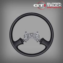 Hino Steering Wheel - Ranger Pro, 500 & 700 Series