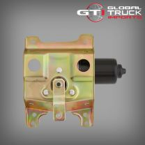Hino Wiper Motor - Pro 500 Series 2003 On