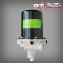 Hino Air Dryer Assy - Pro 500 Series FC FD FT GT 08 On. FG GH 03 On