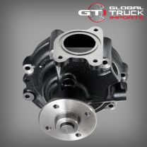 Hino Water Pump - 500 Series FD FG FM FT GD GH GT 2008 to 2010