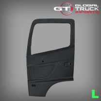 Hino Door Shell L/H - 500 Series 2010 On