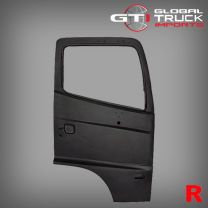 Hino Door Shell R/H - 500 Series 2010 On