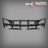 Hino Bumper Bar Stay Assy - 500 Series FG FL FM GH 2017 On