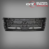Hino Front Panel Inner Assy - 500 Series FG FL FM GH 2017 On