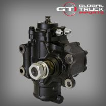 Hino Steering Box - 500 Series FG8J GH8J FL8J FM8J 07/2016 On