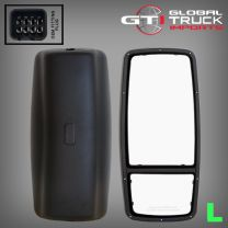 Isuzu Mirror L/H - FTR FTS FV FX FY Series 2008 On