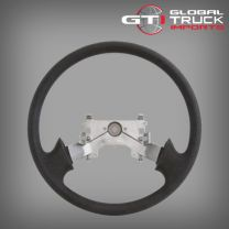 Isuzu Steering Wheel - NLR NLS NNR NPR NPS NQR 2008 On