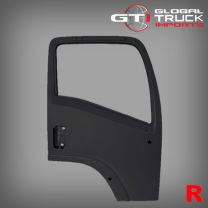 Isuzu Door Shell R/H - F FX FY Series 2008 On