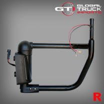 Mitsubishi Mirror Arm R/H Wide – Canter 2011 On