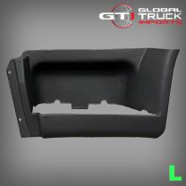 Mitsubishi Step Panel L/H - Canter FE6 1995 to 2004