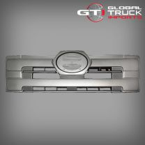 Hino Grille Upper - 700 Series 2004 On