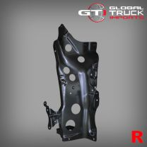 Hino Stand Panel Stay Rear R/H - 700 Series 2004 On