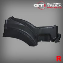 Hino Stand Panel Upper R/H - 700 Series 2004 On