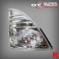 Hino Clear Indicator / Blinker R/H - Pro 500 & 700 Series