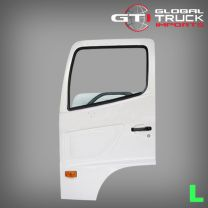 Hino Door Complete Electric L/H - Pro 500 Series 2003 to 2010