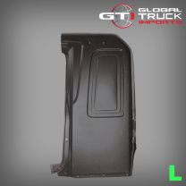 Hino Rear Pillar Outer L/H - Pro 500 Series 2003 On