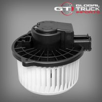Hino Heater Fan - 500 700 Series 2008 On