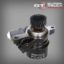 Hino Power Steering Pump - 500 Series FC FD 2008 to 2018