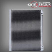 Isuzu Air Conditioning Condenser - F Series 1996 to 2007