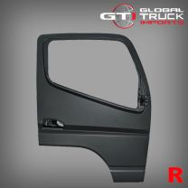 Mitsubishi Door Shell R/H - Canter FE7 FEA 2005 On
