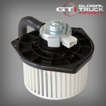 Mitsubishi Heater Fan - Canter 2005 On